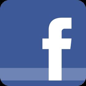FBTransp