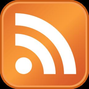 flux-RSS