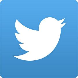Tweetrogne