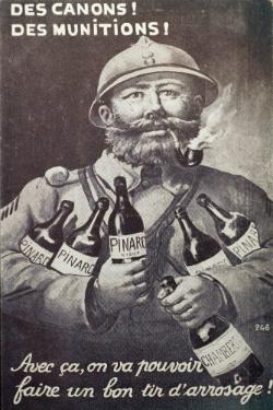 carte-vin-poilus (1)