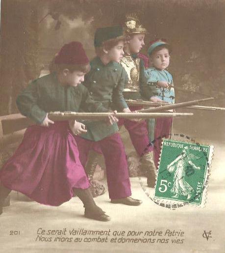 ecole-1914 (30)