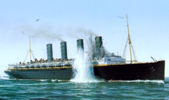 13_lusitania